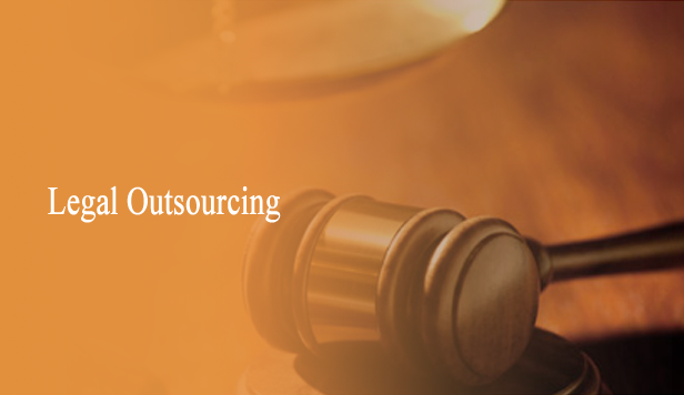 Image result for Legal Outsourcing